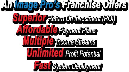 Franchise Opportunity Property Maintenance Franchise